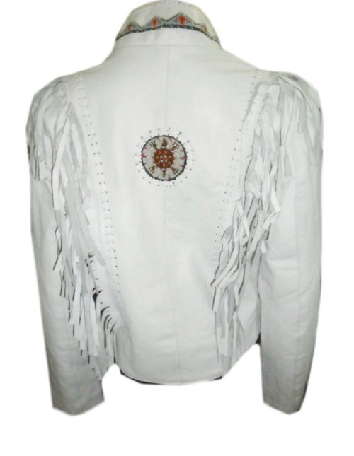 western-suede-leather-jacket-white4