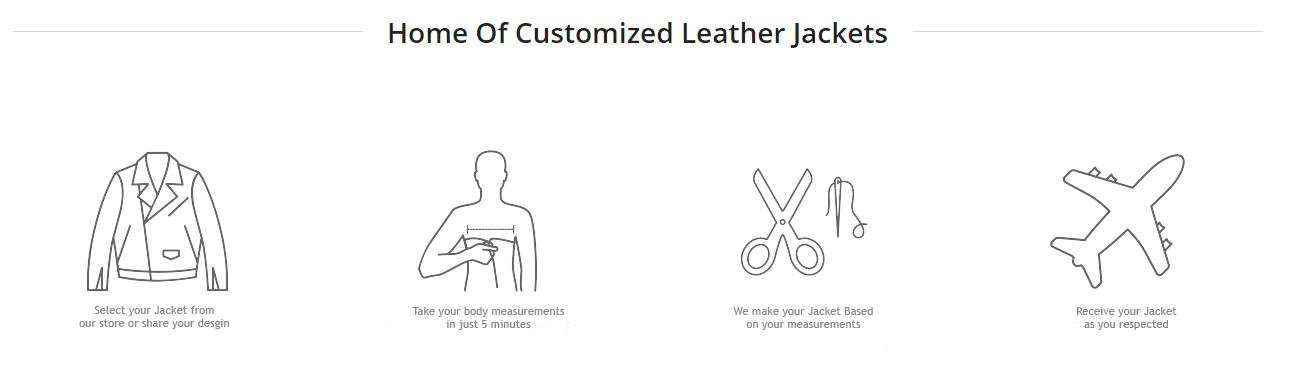 Custom-Jackets-Banner