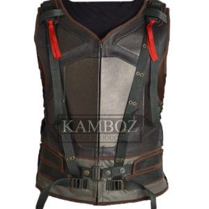 BaneV2-1-300x300