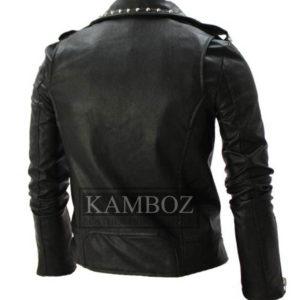 Bolo black2
