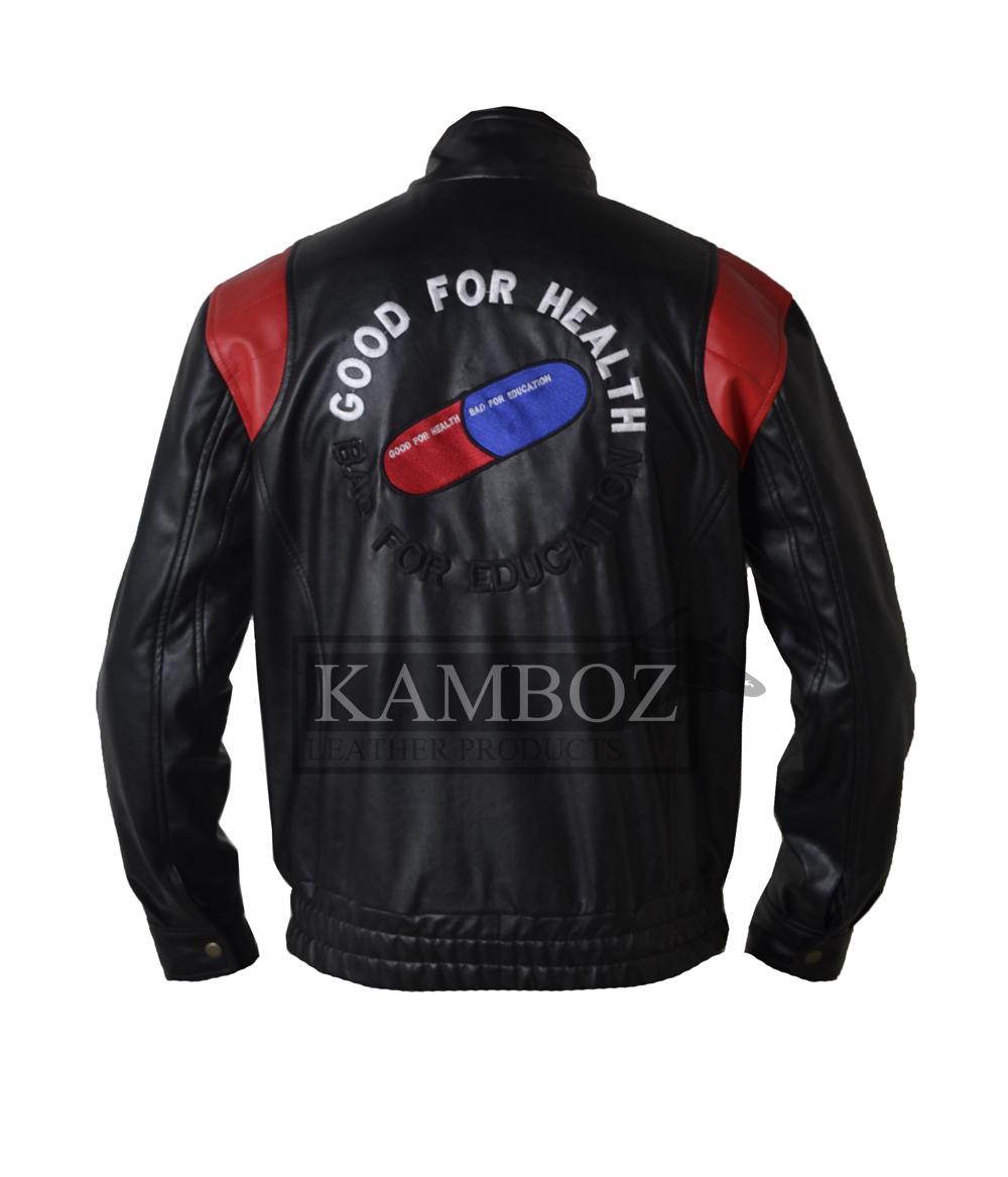 6796ecc881 Akira Manga Cosplay Jacket V4