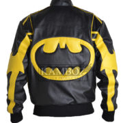 batman yellow2