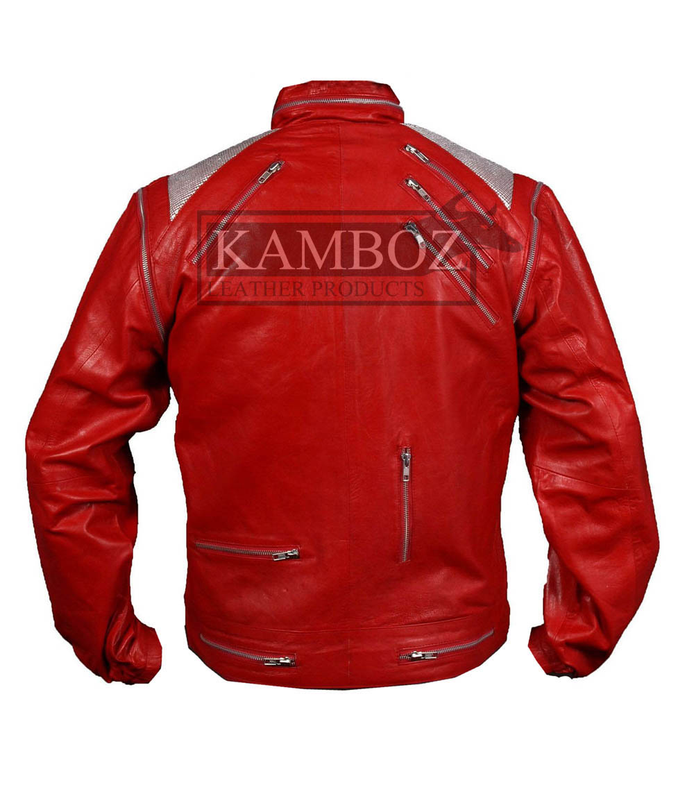 Now Available! Skilfully made to measure to your exact size This is a real Military jacket.