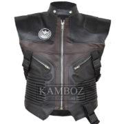 hawkeye vest 1