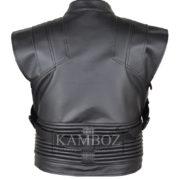 hawkeye vest 2