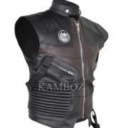 hawkeye vest 3