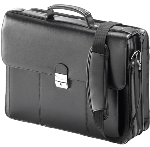 brief-case-laptop-bag