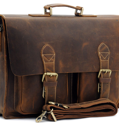 top-grade-handmade-mens-real-font-b-leather-b-font-briefcase-vintage-style-messenger-shoulder-14