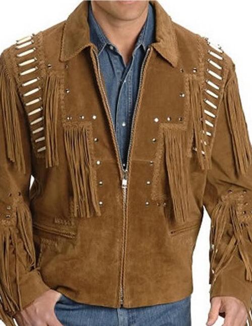 men-western-jacket-1