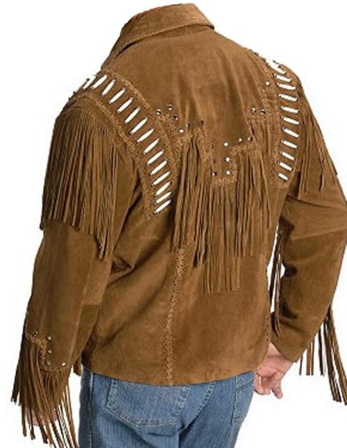 men-western-jacket-2