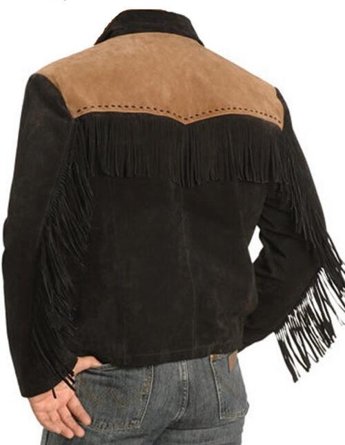 men-western-jacket-3