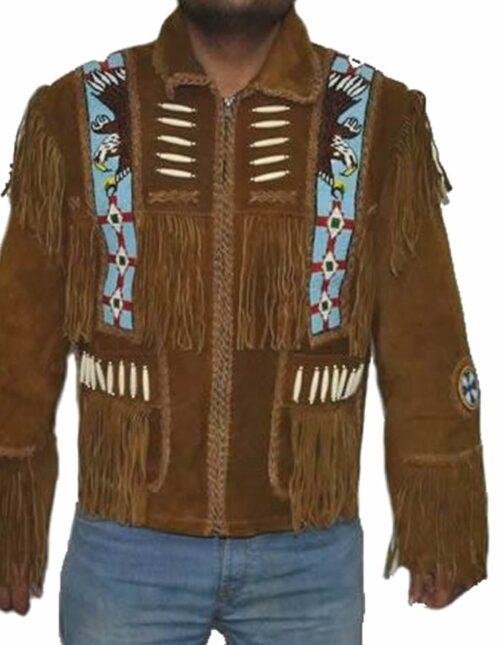 men-western-jacket-4