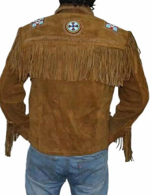 men-western-jacket-6