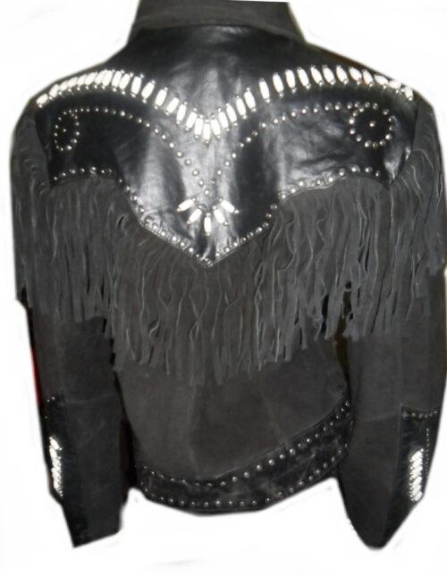 wester-jacket-bone-steel-stud-suede-black3