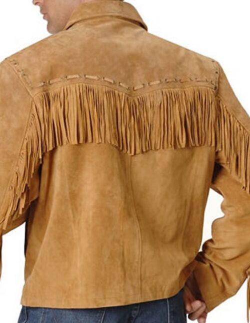 western-jacket-2