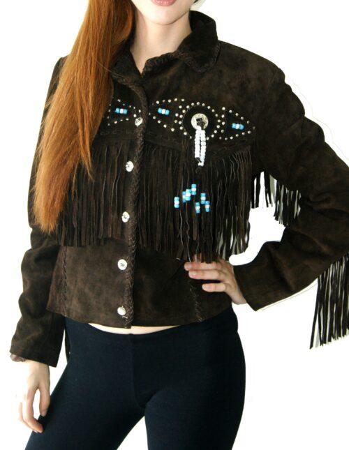 western-leather-jacket-suede-brown2