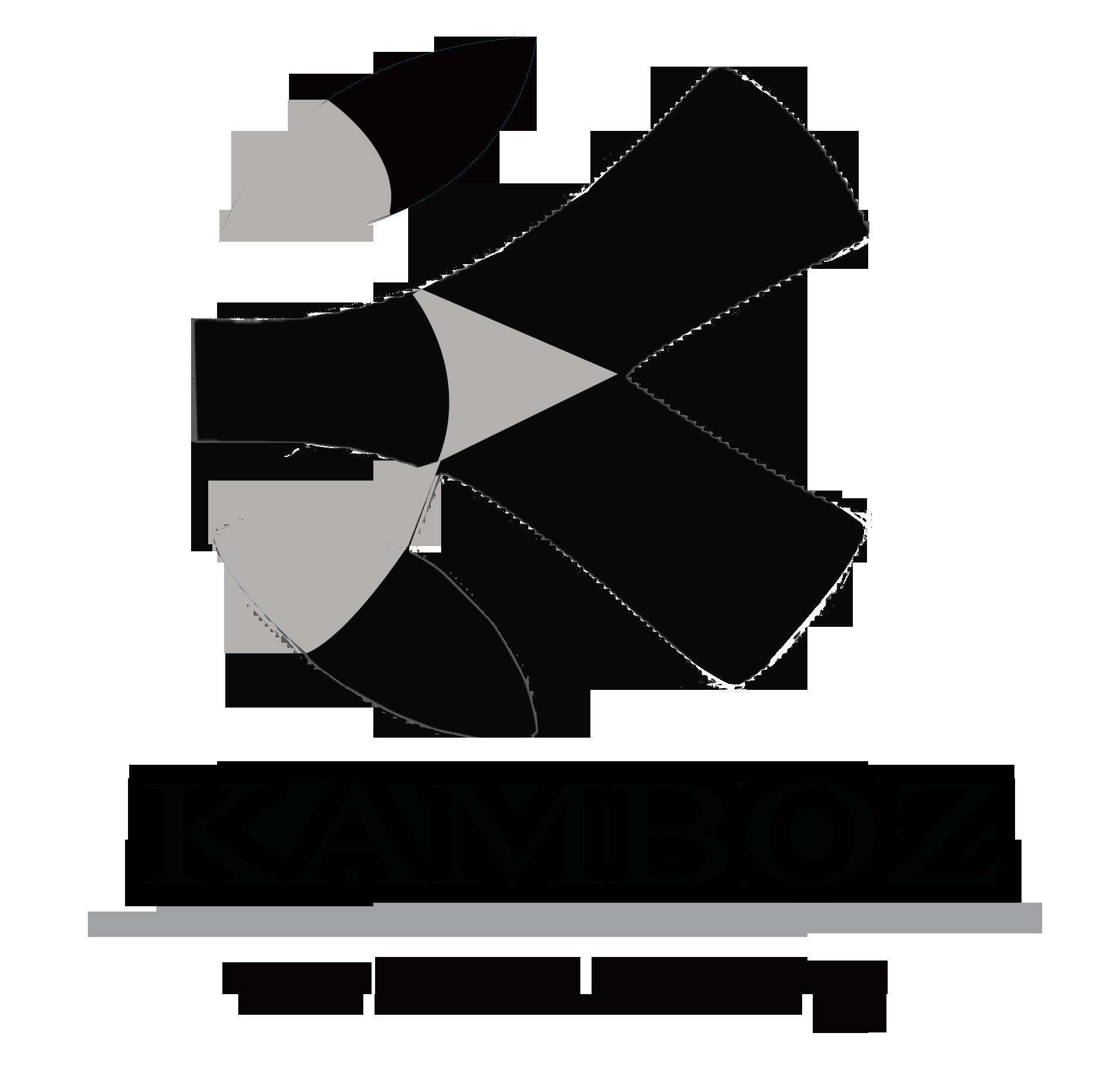 kamboz-logo